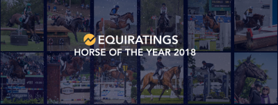 EquiRatings EHOTY 18 Voting
